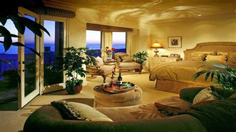 beautiful living room interior design beautiful house interior design home interior design