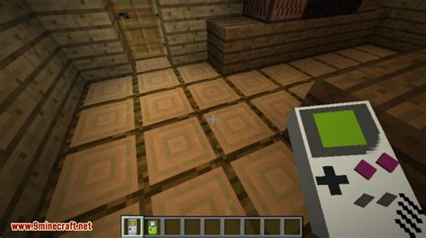 mod game console nintendo mod 1 7 10 game consoles in minecraft
