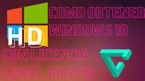 tutorial windows 10 technical preview tutorial obtener microsoft windows 10 technical preview