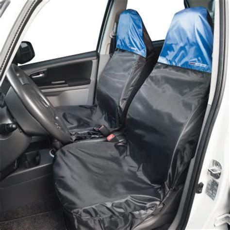 protection siege voiture siege auto housse de protection pour si 232 ge de voiture aldi