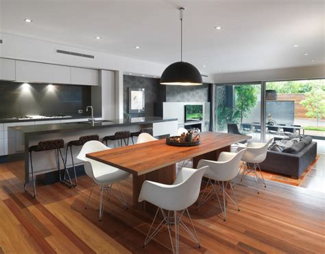 how to make your house look modern 10 ways to make your home look on a budget freshome