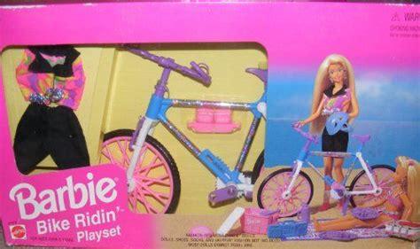barbie dolphin magic boat toys r us 15 best elf on the shelf images on pinterest shelf