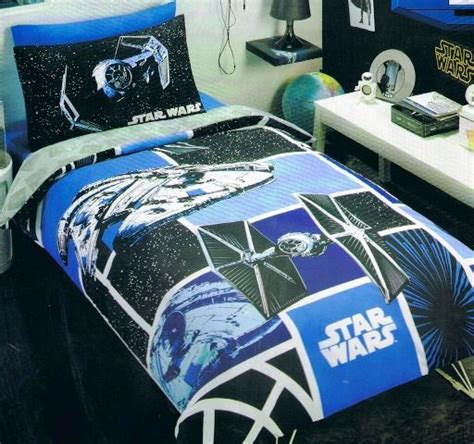 star wars bed set twin star wars patch single twin bed quilt duvet doona cover