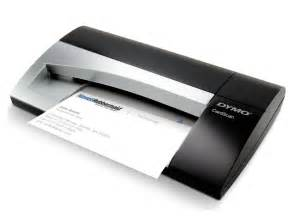 business card scaner cardscan team v9 business card scanner sca1760687