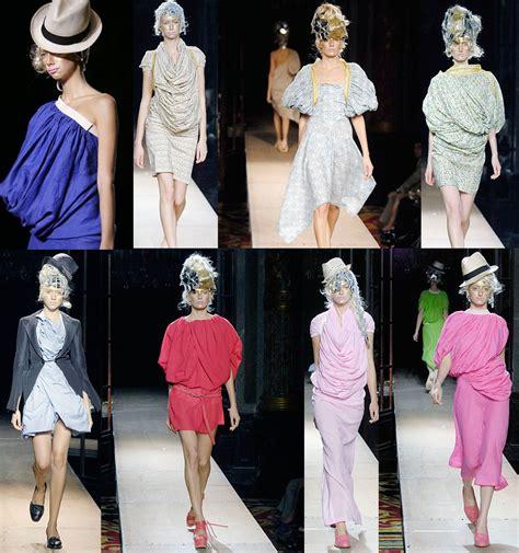drape fashion draping fashionsizzle