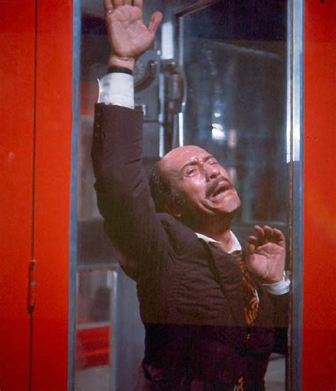la cabina una pagina de cine 1972 la cabina jose luis vazquez