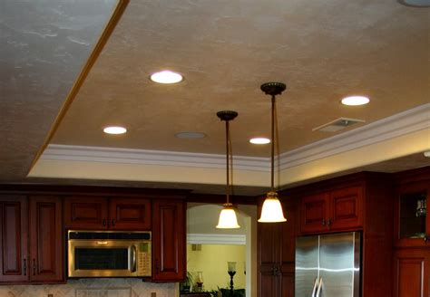 kitchen ceiling ideas modern diy designs