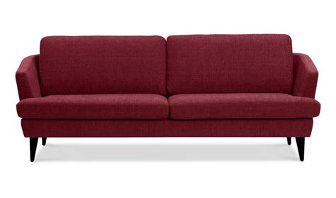 Innovation Sofa Kaufen by 25 Best Images About Sofa On Places Retro