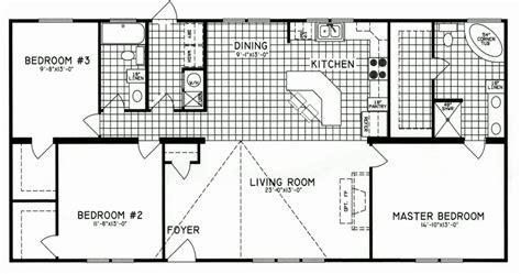 1300 sq ft apartment floor plan amazing 1300 sq ft house plans pictures best inspiration