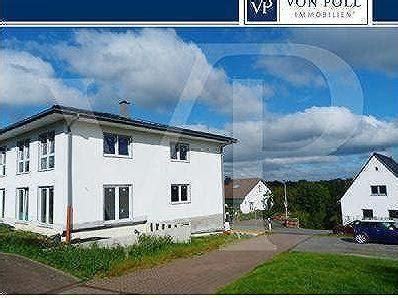 haus kaufen bensberg h 228 user kaufen in l 252 ckerath bergisch gladbach