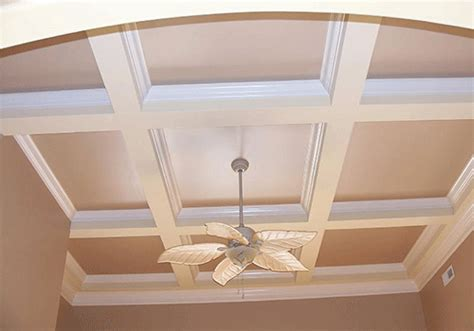 Ceiling Design Types False Ceiling Designs All About Types Of Ceilings