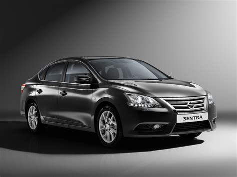 nissan moscow russian spec nissan sentra sedan revealed in moscow