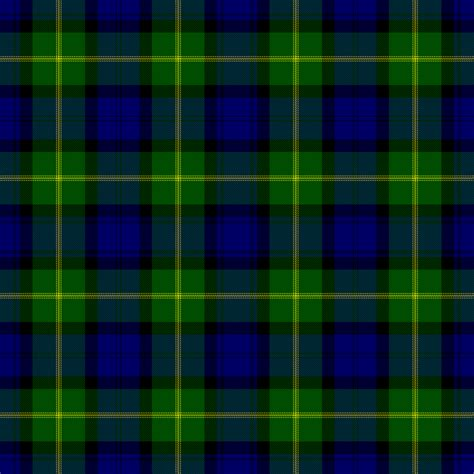 file gordon tartan vestiarium scoticum png wikipedia