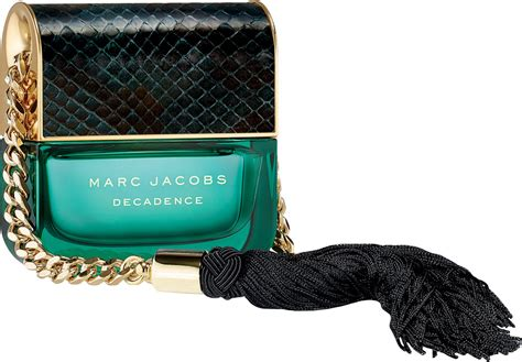 Parfum 50 Ml marc decadence eau de parfum spray