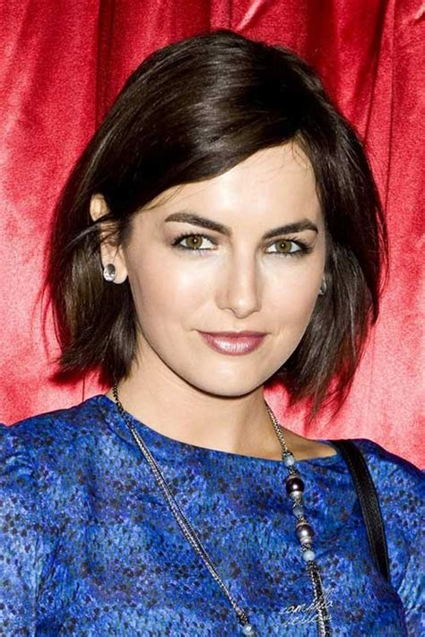 camilla belle hairstyles top hair trends 1000 images about hair styles on pinterest bob
