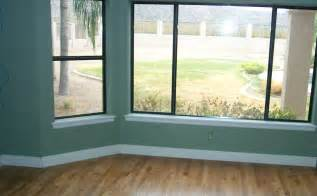 Window Sill Casing Interior Window Sill Window Sill Ideas Window Trim Will