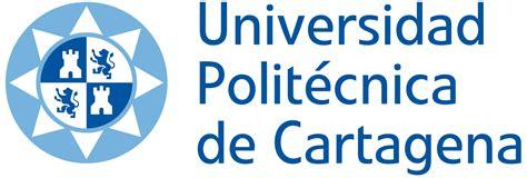 imagenes upct marca de la universidad polit 233 cnica de cartagena