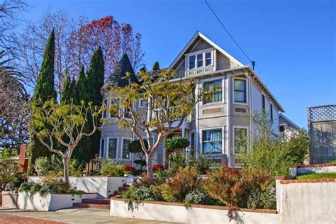 san diego historic homes for sale cities real estate