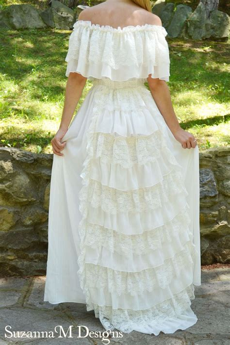 496 best images about mexican wedding dresses on mexican wedding dresses vintage