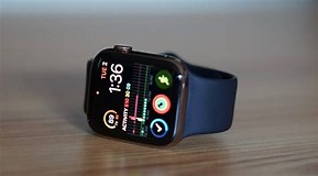 Image result for iphone watch series 5