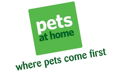 pets at home expand east presence with 163 400 000
