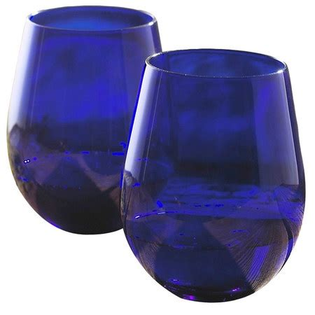 cobalt boats wine 764 best blue dishes images on pinterest blue dishes