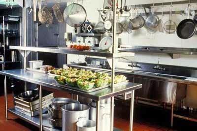 Perabotan Rumah Tangga Professional perabotan dapur dan rumah tangga supplier oxone murah jual harga pabrik