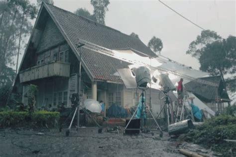 film horor rumah sakit review pengabdi setan kebangkitan film horor indonesia