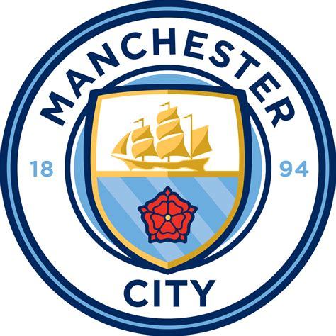 manchester city fc eds and academy wikipedia