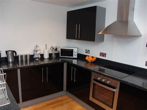 Serviced Appartments Manchester by Serviced Apartments Manchester Salford Quays Apartments