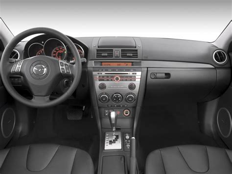 how to fix cars 2008 mazda tribute instrument cluster image 2008 mazda mazda3 5dr hb auto s grand touring dashboard size 1024 x 768 type gif
