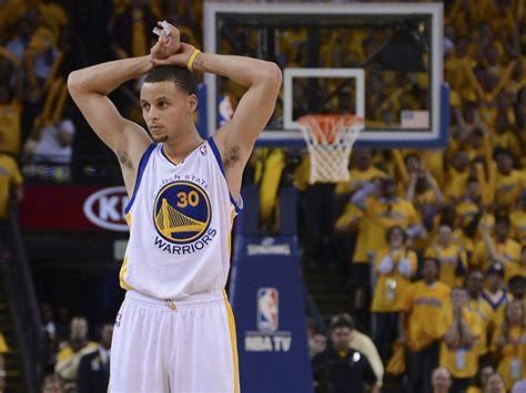 stephen curry tattoo meaning stephen curry s gets a live on vine for the win