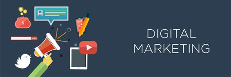 Courses On Digital Marketing 2 by Trainings Twenty19