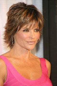 how to be as thin as lisa rinna lisa rinna s butt google search hair cuts pinterest