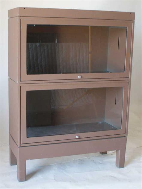 2 shelf barrister wood antique barrister bookcase plans pdf plans