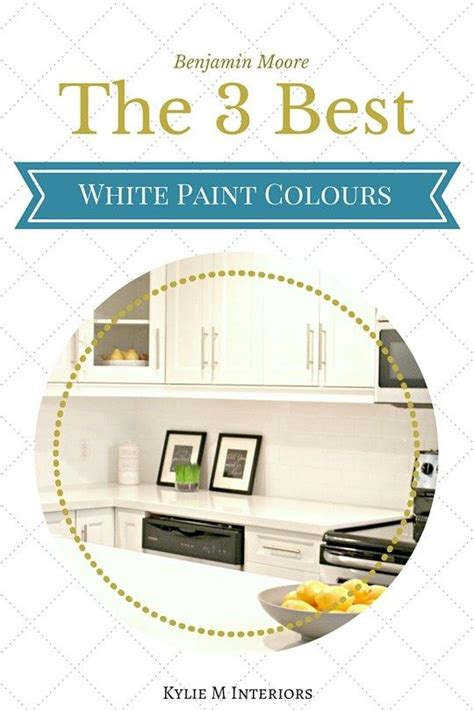 boy cabinet door and trim paint reviews best 25 cabinet trim ideas on kitchen