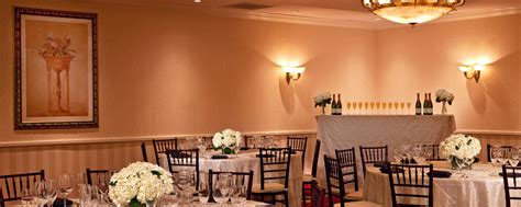 wedding venues south brunswick nj south brunswick nj wedding reception venues courtyard cranbury south