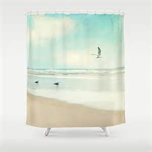 shower curtain by vintage chic images style