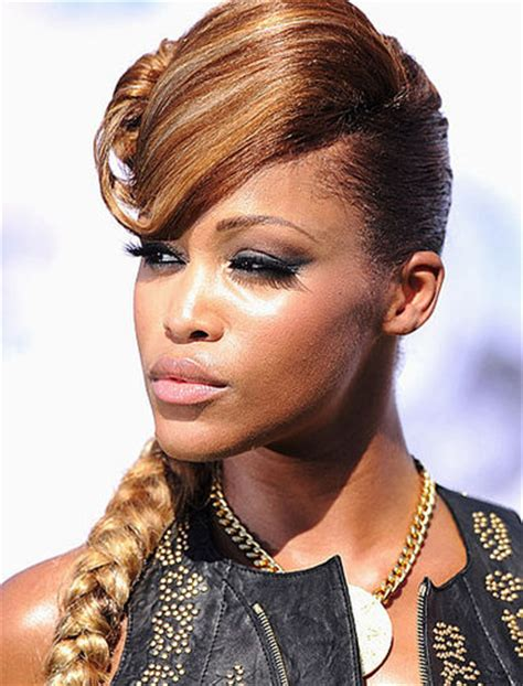 fishtail braid hairstyles for black women fishtail braid hairstyles for black women