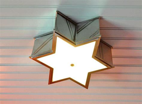 ceiling lights design star boys ceiling lights for kids star light fixtures ceiling light fixtures design ideas