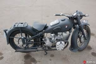Bmw R71 Bmw R71 Pics Specs And List Of Seriess By Year