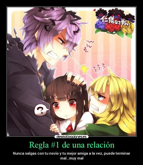 imagenes juegos anime 17 best images about imagenes on pinterest heroines on