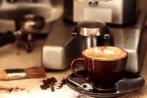 wallpaper drink coffee coffee machines buying guide jiji ng blog