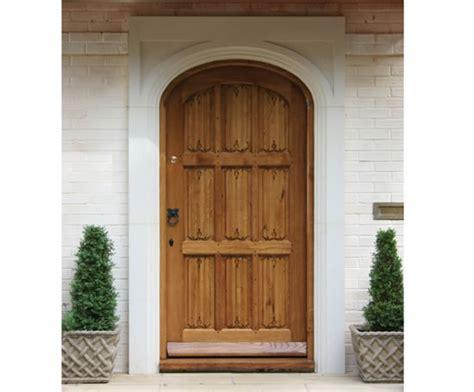 bespoke exterior doors bespoke exterior doors handmade doors hawker joinery