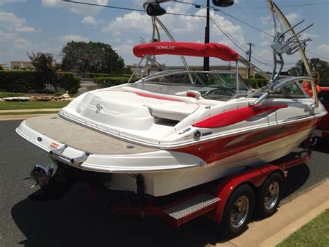 nautical ls for sale crownline 210 ls boat for sale from usa