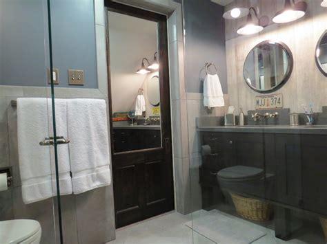 bathroom remodeling trenton 20 trenton master bath remodel industrial bathroom