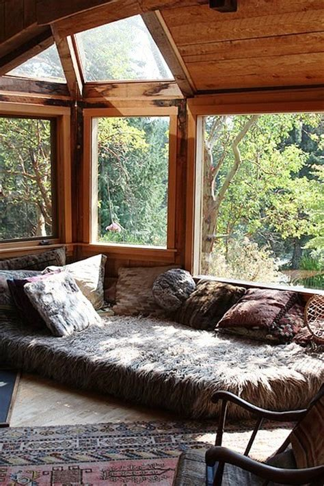 sofas for sunrooms sunroom furniture with sofas