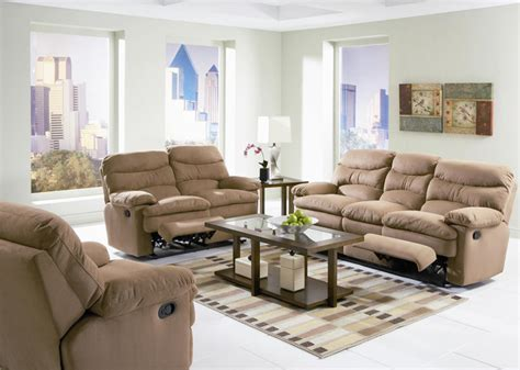 Leather Sofa And Loveseat Recliner Couch Astounding Recliner Couch Set High Definition