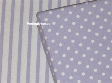 cloud soft sheets brushed cotton bedding stripe and polka dot bedding at www perfectlyboxed com