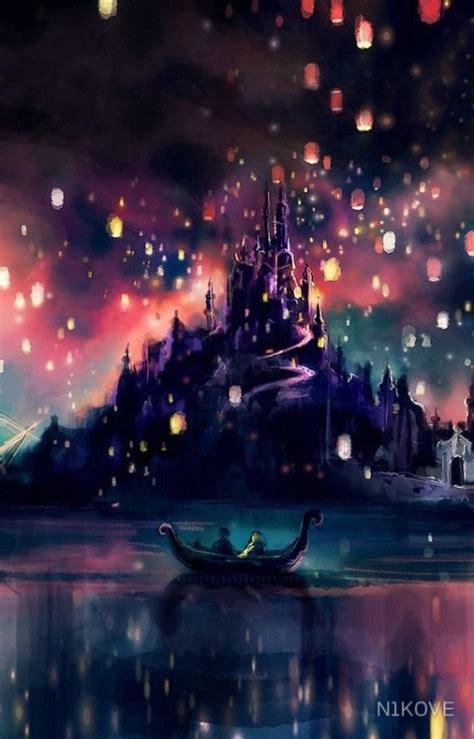 Disney Ponyo Z2431 Iphone 7 1 disney castle wallpaper